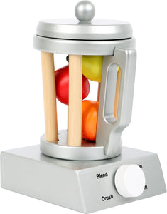 Small Foot Blender