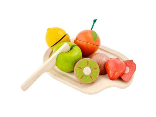 fruit assortiment plantoys.jpg