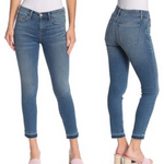 Current/Elliot 26 The Stiletto Skinny Jeans