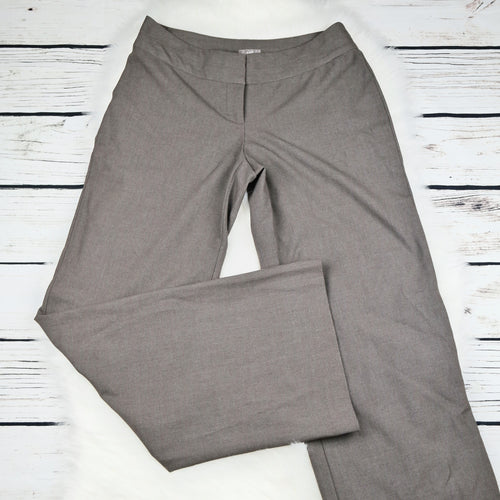 J. Jill Stretch Petite Pants Size 4