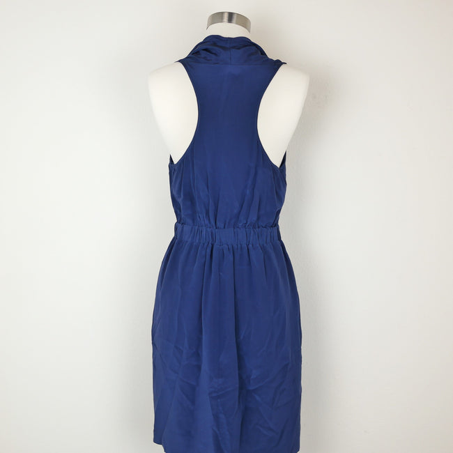 SALE BCBGMax Azria Dress Size XS