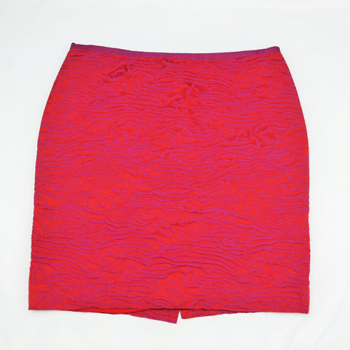 SALE The Limited Skirt Size 14