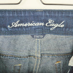 SALE American Eagle Stretch Jeans Size 2