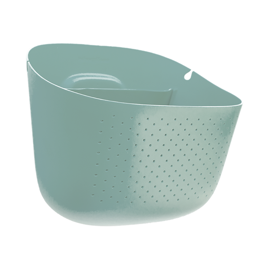Wally Eco Spa Wall Planter