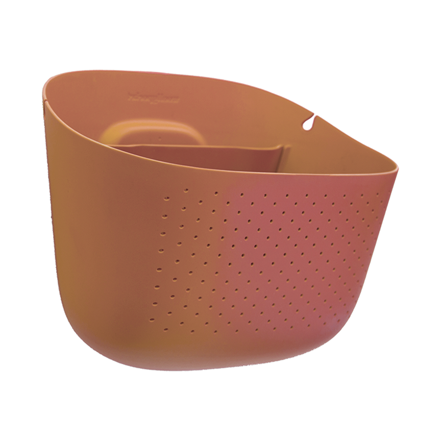 Wally Eco Terracotta