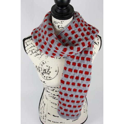 Covid Scarf/Mask Kit  SALE