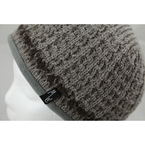 Fleece-Lined Hat – Mountain Meadow Wool 3eb80731c8b