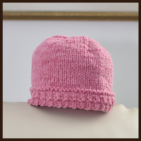 Grand Teton Hat Mini-Kit