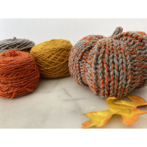 Pumpkins Kit