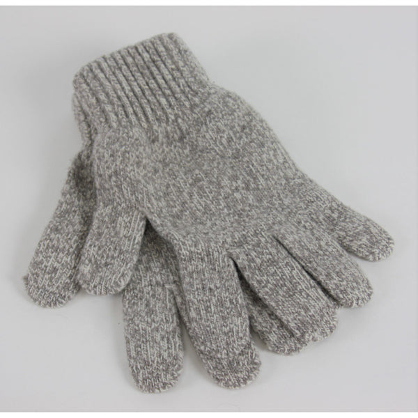 Mountain Merino Gloves
