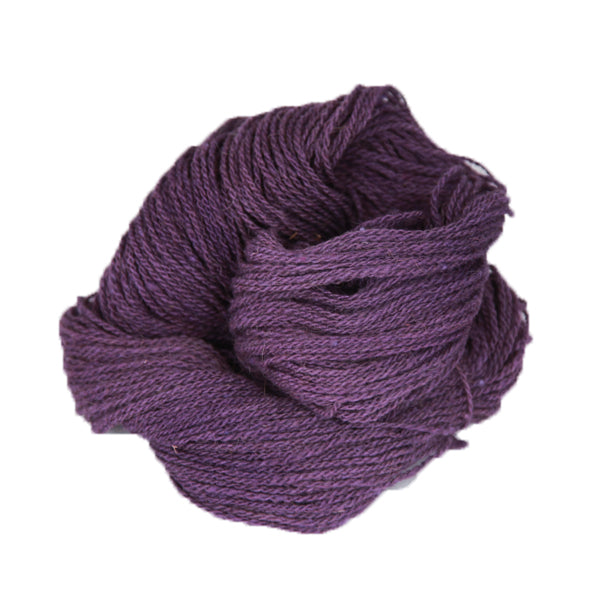 Mountain Down - Prairie Storm Knitted Cowl Kit
