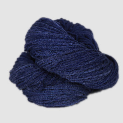 Powell - Worsted