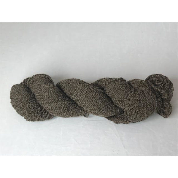 Moorit Fine Wool Cross - Sport