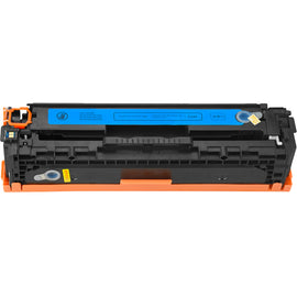 1 PC Color & Black toner laser cartridge for canon crg116 CRG116 316 716 LBP 5050n mf 8030cn MF8050Cn  MF8030Cn laserjet printer