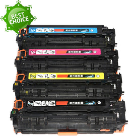 1 PC for CRG 718 crg718 crg 418 118 crg 318 CRG318 CRG118 CRG418 toner cartridge for Canon LBP MF8350 MF 8350 7660 laser printer