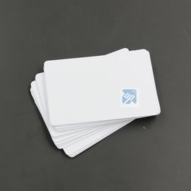 100pcs High Quality PVC ID card / Printable PVC inkjet card for Epson R260 R265 R270 R280 R290 RX680 T50 T60 P50 L800 L801 R330