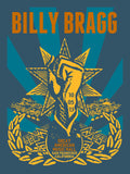 Billy Bragg - Great American