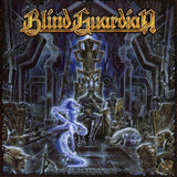 BLIND GUARDIAN -  Nightfall In Middle Earth (Remixed & Remastered)