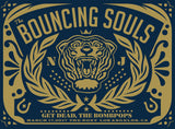 Bouncing Souls - Los Angeles
