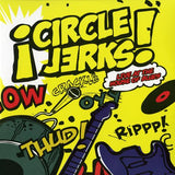 Circle Jerks - Live at House of Blues