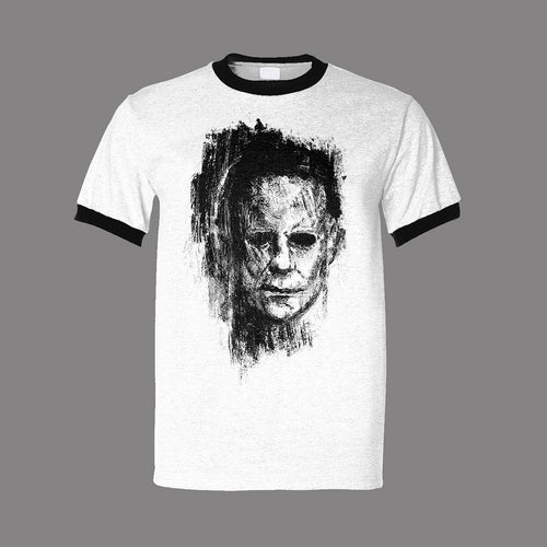 Michael Myers - Limited Edition Tee