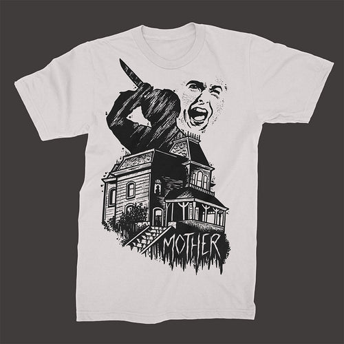 Psycho - Limited Edition Tee