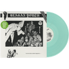 Reagan Youth - Vol 1 (Green Vinyl)