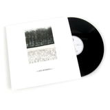 JOY DIVISION - ATMOSPHERE (180 GRAM VINYL)