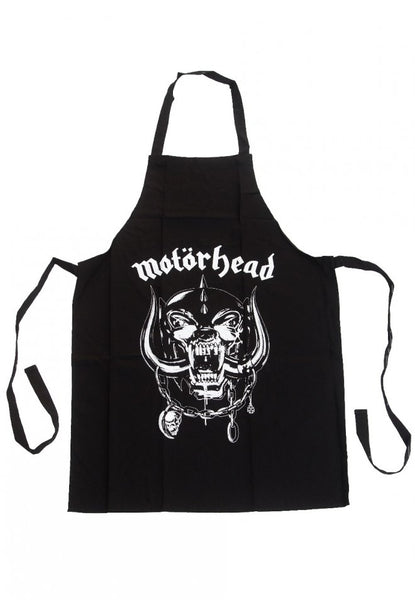Official Motorhead - Apron