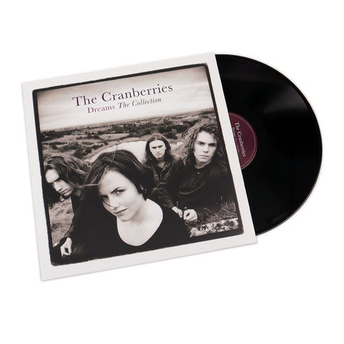 The Cranberries - Dreams: The Collection