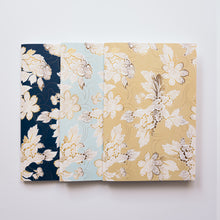 ELEGANT BLUSH notebook