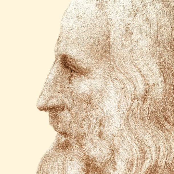 500 Years: A Nationwide Celebration of Leonardo da Vinci