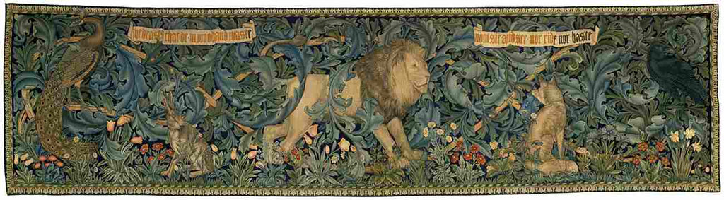 the-forest-tapestry-william-morris-in-signaretapestry
