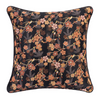 Ume Sakura Tapestry Cushion Cover | Floral 18x18 Cushion Covers | CCOV-SAKURA