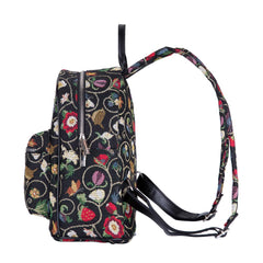 Jacobean Dream Day Pack | Small Backpack for Women | DAPK-JACOB