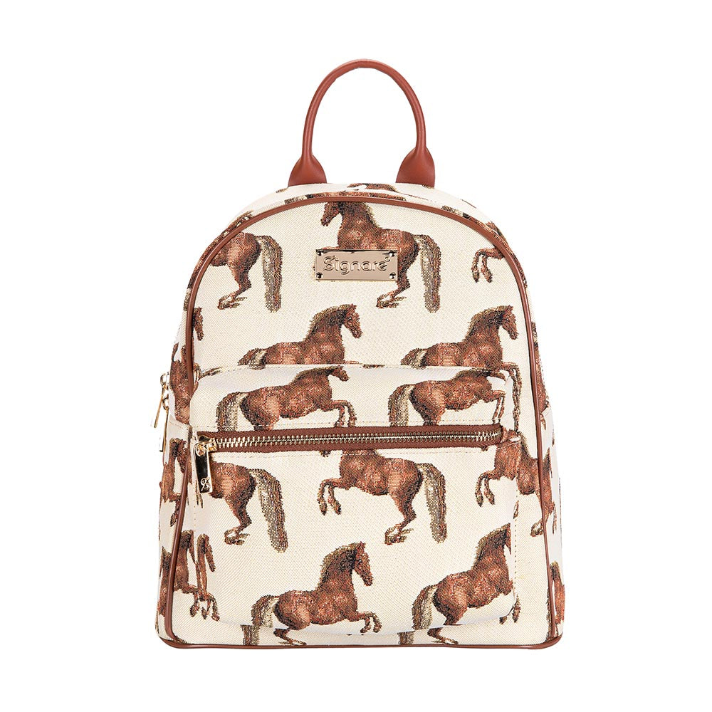 Whistlejacket Daypack | Casual Small Backpack | DAPK-WHISTLE
