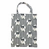 French Bulldog ECO Foldable Bag | Folding Shopping Bags | ECO-FREN