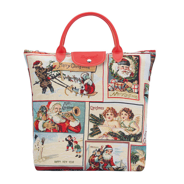 Signare Tapestry | Women's Fashion Handbags and Gifts