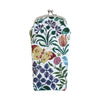 Spring Flowers Glasses Pouch | Floral Tapestry Glasses Case | GPCH-SPFL