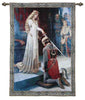 The Accolade Signare Good Quality Tapestry