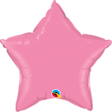 "20"" Solid Star"