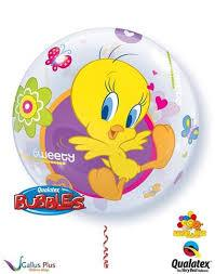 Tweety Love