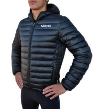 Performance Down Jacket