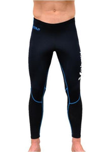 VCold Storm Paddle Pant