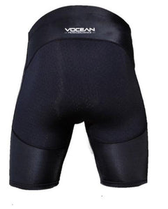 VOcean Paddle Short (Men's/Unisex)