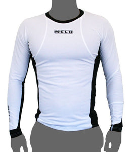 Nelo Thermal Long Sleeve