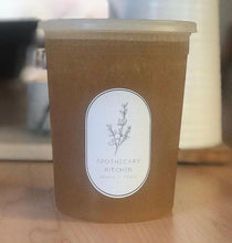 Apothecary Kitchen Bone Broth