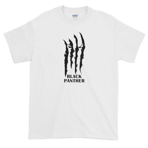#KlawBack T-Shirt