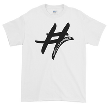 #HighlyFavored T-Shirt