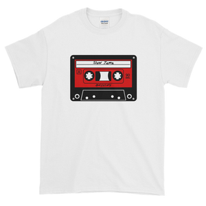 #MixTape - Slow Jamz T-shirt